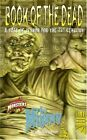 Book of the Dead: The Mummy (Universal Monsters) by Garmon, Larry Mike Book The