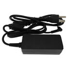 45W AC Adapter Charger Power Cord for Acer Chromebook 11 13 14 15 Series Laoptop