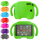 "For Samsung Galaxy Tab A 8.0"" SM-T350 Kids Handle EVA Soft Stand Cute Case Cover $14.99 USD on eBay"