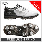 ***CALLAWAY XFER NITRO GOLF SHOES - VARIOUS SIZES - REDUCED TO JUST £49.95***
