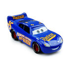 Cars3 Diecast Metal Jackson Storm &amp;NO.95 Lightning Mcqueen Smokey Kids Toy Car   <br/> Cars3 Lightning Mcqueen/Tim Treadless/ Cruz Ramire