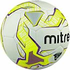 2017 Mitre Magma Training Football