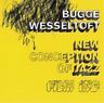 Wesseltoft Bugge-Filming  CD NEW