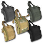 VIPER EXPRESS UTILITY POUCH SMALL MOLLE ASSAULT VEST POUCH OSPREY