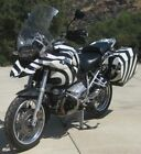 2005+BMW+R%2DSeries