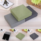 Present Gift Boxes Case Paper For Bangle Jewelry Ring Earrings Necklace Box