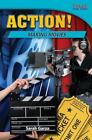 NEW - Action! Making Movies (TIME FOR KIDS Nonfiction Readers)