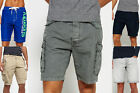 New Mens Superdry Shorts Selection - Various Styles & Colours 2905 1