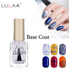 6ml Decor Beauty Stamp Printing Gel Nail Polish Painting Lacquer Plate Varnish