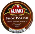 Best Boot Polishes - Kiwi Shoe Polish and Boot 50ml Tins Review