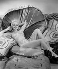 Betty Grable Tin Pan Alley Movie Still Poster