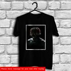 Lil Yachty Peek A Boo ft Migos Personalized T-Shirts Men Women Tee Gildan Shirt