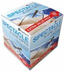 Healthpoint Spectacle Lens Wipes Optical Glasses Wipes Sunglasses Smear Free