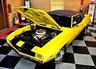 1969+Chevrolet+Camaro+RS%2FSS+396+468+MUST+SELL%21+NO+RESERVE%21+1967+1968+454