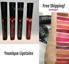 Younique STIFF UPPER LIP STAINS - NEW -  Free Shipping