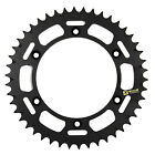 ProX Alloy Rear Sprocket 50T Husqvarna TE 310 2009-2013