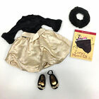 American Girl Midnight Holly Outfit Just Like You (A13-24)