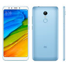 Best International Cell Phones - Xiaomi Redmi 5 4G Smart Cell Phone 5.7 Review
