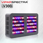 VIPARSPECTRA 300W 450W 600W 900W 1200W LED Grow Light for Indoor Plant Veg/Bloom. Buy it now for 58.68