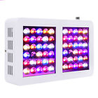 VIPARSPECTRA 300W 450W 600W 900W 1200W LED Grow Light for Indoor Plant Veg/Bloom <br/> 3-Year Warranty☆Discreet Pack☆High PAR Value☆Safe Use