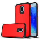 For Samsung Galaxy J3 V 2018/Orbit/Achieve/Star/Express Prime 3 Phone Case Cover