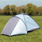 Best Tentes 3 Man - NORTH GEAR CAMPING MONO 3 MAN WATERPROOF DOME Review