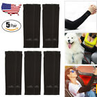 5 pairs (10 pieces) Cooling Arm Sleeves Cover UV Sun Protection Basketball Sport фото