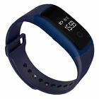 A09 Bluetooth Gravity sensor NFC HD Heart rate Smart Watch For Android IOS