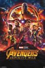 AVENGERS POSTERS - BRAND NEW  - 22x34 INCHES - MARVEL SUPERHEROES