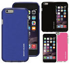 Body Glove Fusion Case for Apple iPhone 6, iPhone 6s (4.7) in Retail Packaging