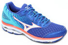 Scarpe running donna Mizuno, mod. Wave Rider 19 Wos, art. J1GD160342, color