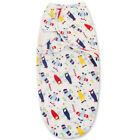 Newborn Baby Cartoon Cotton Swaddle Wrap Swaddling Blanket Soft Sleeping Bag