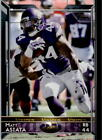 2015 Topps Football You Pick/Choose Cards #1-250 Stars RC ***FREE SHIPPING***