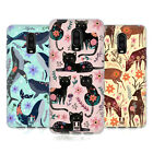 HEAD CASE DESIGNS SPRING ANIMALS SOFT GEL CASE FOR AMAZON ASUS ONEPLUS