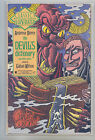 Classics Illustrated (1990) #18 NM- Wilson, Devil's Dictionary