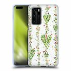 OFFICIAL TURNOWSKY BOLD BEAUTIFUL SOFT GEL CASE FOR HUAWEI PHONES