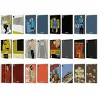 OFFICIAL STAR TREK ICONIC CHARACTERS TOS LEATHER BOOK WALLET CASE FOR APPLE iPAD on eBay
