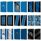 OFFICIAL NBA ORLANDO MAGIC LEATHER BOOK WALLET CASE COVER FOR APPLE iPAD on eBay