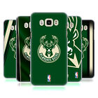 OFFICIAL NBA MILWAUKEE BUCKS HARD BACK CASE FOR SAMSUNG PHONES 3 on eBay