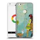 OFFICIAL WYANNE PEOPLE AND FACES HARD BACK CASE FOR GOOGLE PHONES