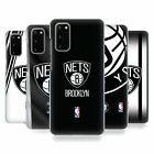 OFFICIAL NBA BROOKLYN NETS HARD BACK CASE FOR SAMSUNG PHONES 1 on eBay