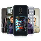 OFFICIAL STAR TREK ICONIC CHARACTERS ENT SOFT GEL CASE FOR AMAZON ASUS ONEPLUS on eBay