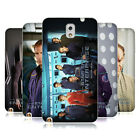 OFFICIAL STAR TREK ICONIC CHARACTERS ENT SOFT GEL CASE FOR SAMSUNG PHONES 2 on eBay