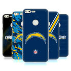 OFFICIAL NFL LOS ANGELES CHARGERS LOGO HARD BACK CASE FOR GOOGLE PHONES $15.9 USD on eBay