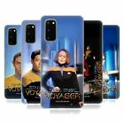 OFFICIAL STAR TREK ICONIC CHARACTERS VOY SOFT GEL CASE FOR SAMSUNG PHONES 1 on eBay