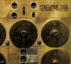 Octane Twisted by Porcupine Tree (CD, Nov-2012, 2 Discs, Kscope) NEW