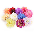 Flower Hair Clips For Girls Bohemian Style Women Girls  Hairpins Accessories Bc