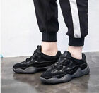 Fashion Men&women Couples Sneakers Casual Sports Athletic Running Shoes