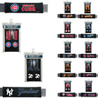 MLB Pick your Team Car Truck Seat Belt Shoulder Pads Covers - Official Licensed on Ebay