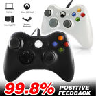 Wired Gamepad Wired Controller for Windows for Xbox 360 Console PC USB